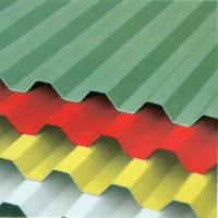 Produzione Pannelli Coibentati Per Coperture Tamponamenti Metallici